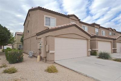 125 S 56TH ST UNIT 66, Mesa, AZ 85206 - Photo 2