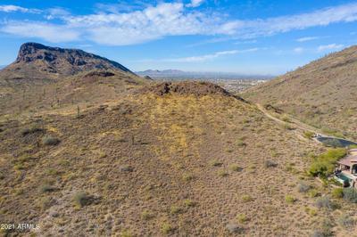 10729 N VENTURA CT # 41, Fountain Hills, AZ 85268 - Photo 1