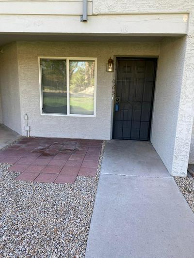 19601 N 7TH ST UNIT 1065, Phoenix, AZ 85024 - Photo 2