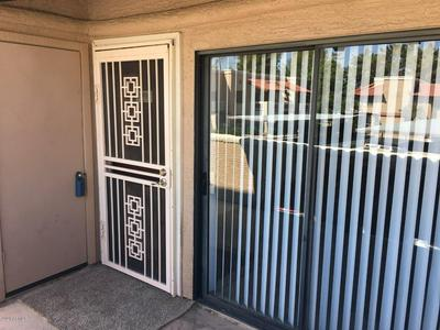 5757 W EUGIE AVE UNIT 2092, Glendale, AZ 85304 - Photo 2