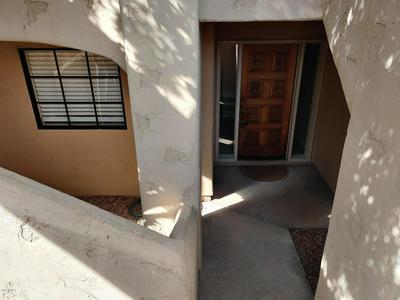 6112 N 28TH ST, Phoenix, AZ 85016 - Photo 2
