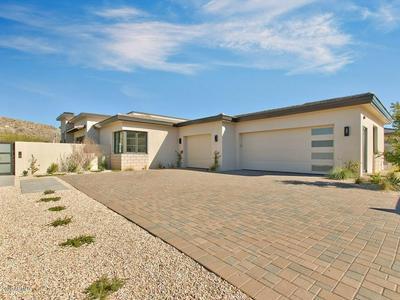 5696 E VILLAGE DR, Paradise Valley, AZ 85253 - Photo 1