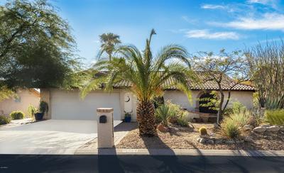 15733 E MUSTANG DR, Fountain Hills, AZ 85268 - Photo 1