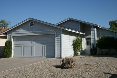 3817 W CAMINO REAL, Glendale, AZ 85310 - Photo 1