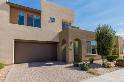36131 N DESERT TEA DR, Queen Creek, AZ 85140 - Photo 2