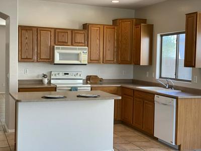 3713 N 127TH DR, Avondale, AZ 85392 - Photo 2