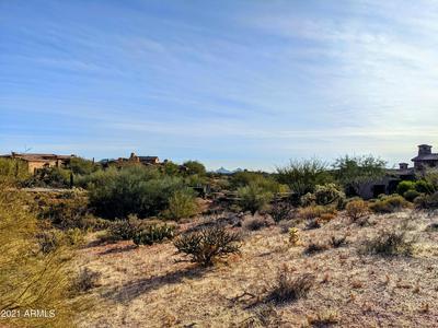 36896 N 101ST ST # 327, Scottsdale, AZ 85262 - Photo 2