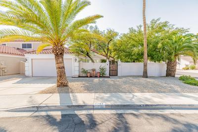 6747 W MCRAE WAY, Glendale, AZ 85308 - Photo 1
