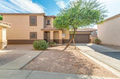 3449 S CHAPARRAL RD, Apache Junction, AZ 85119 - Photo 1