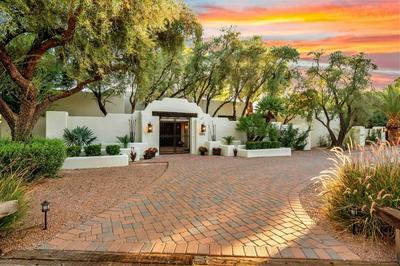 6541 E IRONWOOD DR, Paradise Valley, AZ 85253 - Photo 1
