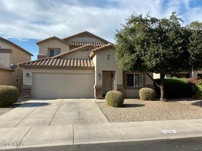 11626 W HACKBARTH DR, Youngtown, AZ 85363 - Photo 1
