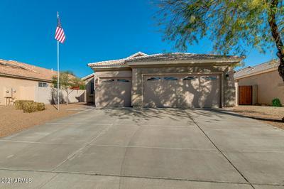 9622 E KEATS AVE, Mesa, AZ 85209 - Photo 2