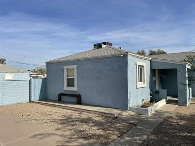 2346 W WASHINGTON ST, Phoenix, AZ 85009 - Photo 2