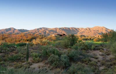 9674 E LARRY HUGHES DR # 50, Scottsdale, AZ 85262 - Photo 2