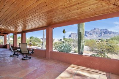 534 N MOUNTAIN VIEW RD, Apache Junction, AZ 85119 - Photo 2