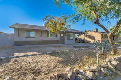 3008 N 80TH LN, Phoenix, AZ 85033 - Photo 1