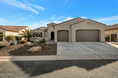 16755 W HOLLY ST, Goodyear, AZ 85395 - Photo 1