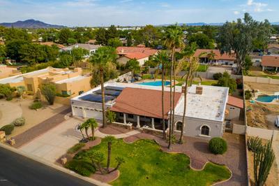 4233 W SANDRA TER, Phoenix, AZ 85053 - Photo 2