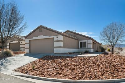 4945 E CATALINA CT LOT 33, Cornville, AZ 86325 - Photo 1