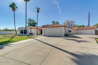 229 W RANCH RD, Tempe, AZ 85284 - Photo 2
