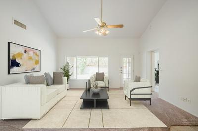 4202 W SOFT WIND DR, Glendale, AZ 85310 - Photo 2