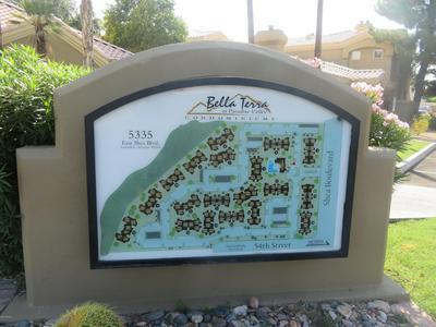5335 E SHEA BLVD APT 2037, Scottsdale, AZ 85254 - Photo 2
