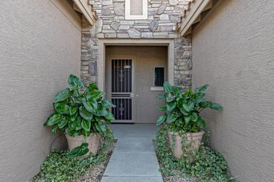 15523 W ROANOKE AVE, Goodyear, AZ 85395 - Photo 2