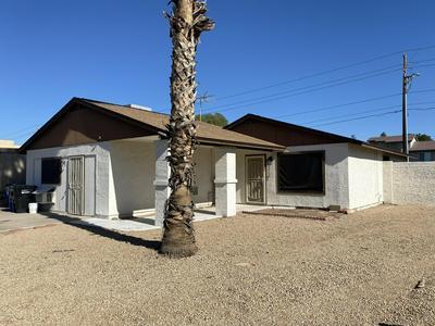 19629 N 6TH PL, Phoenix, AZ 85024 - Photo 1