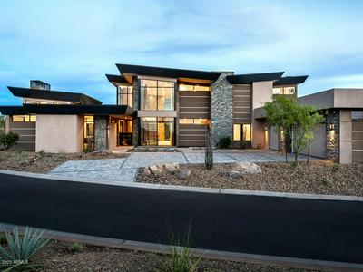 37200 N CAVE CREEK RD UNIT 1031, Scottsdale, AZ 85262 - Photo 2
