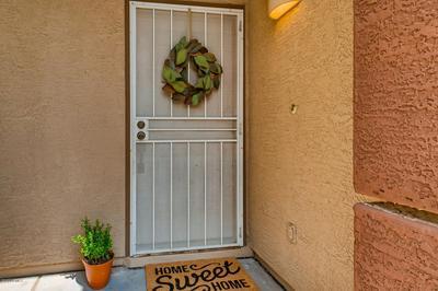 9334 W ALBERT LN, Peoria, AZ 85382 - Photo 2