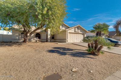 1323 S MAPLE, Mesa, AZ 85206 - Photo 2