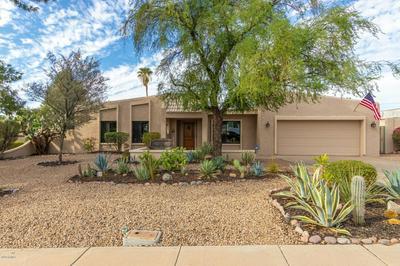 14202 N 12TH ST, Phoenix, AZ 85022 - Photo 1