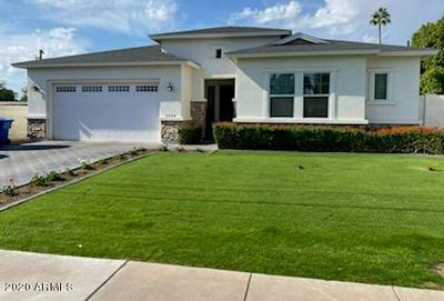 4320 N 38TH ST, Phoenix, AZ 85018 - Photo 1