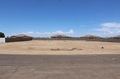 16124 W CHERYL CT, Waddell, AZ 85355 - Photo 1
