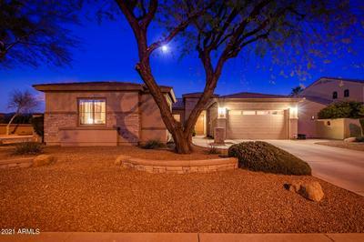 4341 S SUMMIT ST, Gilbert, AZ 85297 - Photo 1