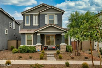 25319 N 20TH AVE, Phoenix, AZ 85085 - Photo 1
