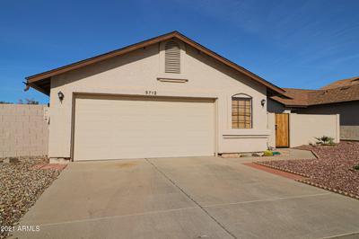 3712 W WALTANN LN, Phoenix, AZ 85053 - Photo 1