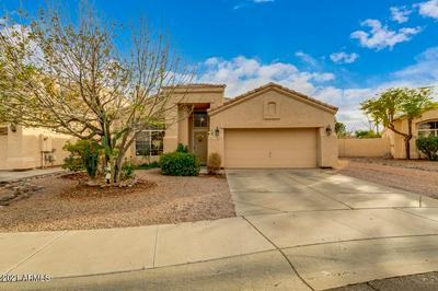 11533 W PICCADILLY RD, Avondale, AZ 85392 - Photo 2