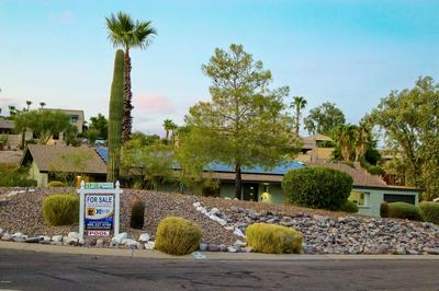15730 E RICHWOOD AVE, Fountain Hills, AZ 85268 - Photo 2