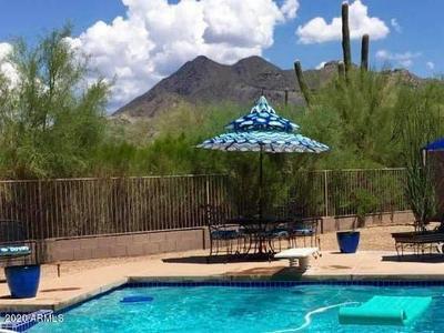 6102 E COYOTE WASH DR, Scottsdale, AZ 85266 - Photo 2