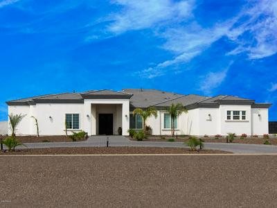 15904 W CINNABAR CT, Waddell, AZ 85355 - Photo 2
