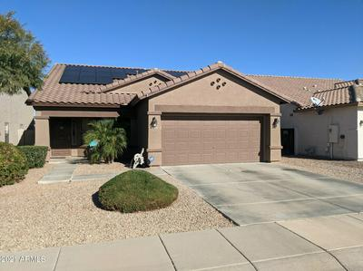 12932 W CRITTENDEN LN, Avondale, AZ 85392 - Photo 1
