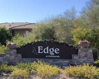 20100 N 78TH PL APT 3104, Scottsdale, AZ 85255 - Photo 1