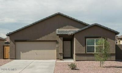 37001 W MATTINO LN, Maricopa, AZ 85138 - Photo 1