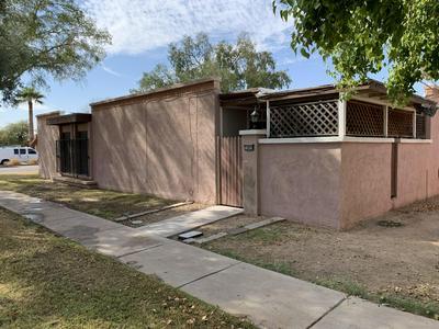 6014 W AUGUSTA AVE, Glendale, AZ 85301 - Photo 1