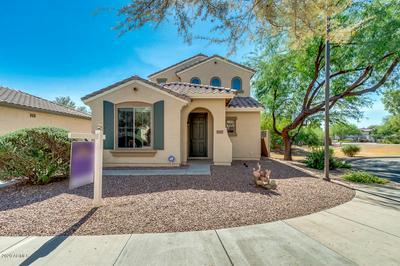 21027 E MUNOZ ST, Queen Creek, AZ 85142 - Photo 1