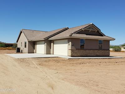 31123 N 137TH WAY, Scottsdale, AZ 85262 - Photo 2