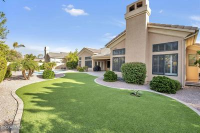 10216 N 55TH PL, Scottsdale, AZ 85253 - Photo 2