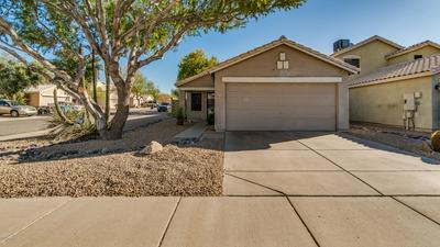 22235 N 21ST PL, Phoenix, AZ 85024 - Photo 1