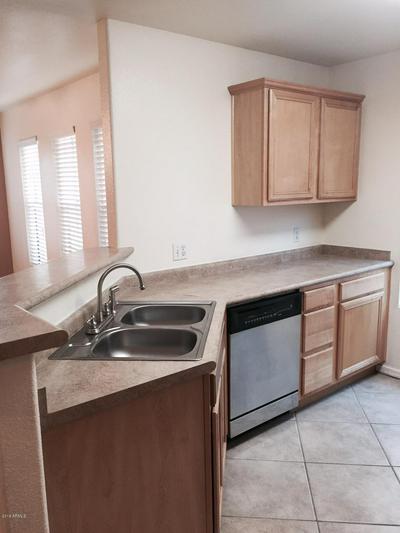 17017 N 12TH ST UNIT 2025, Phoenix, AZ 85022 - Photo 2